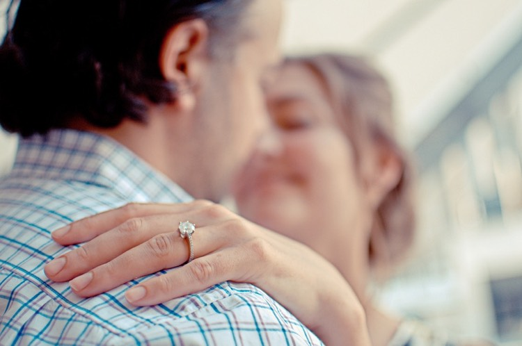 Heiratsantrag An Weihnachten Juwelier Schmuck Ratgeber
