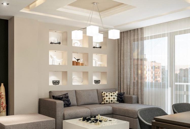 Wohnzimmer Beleuchtung Planen Beleuchtung Wohnzimmer