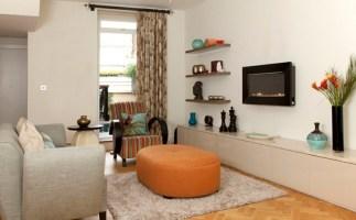 nandanursinggroup Wohnzimmer Einrichten Ohne Wohnwand