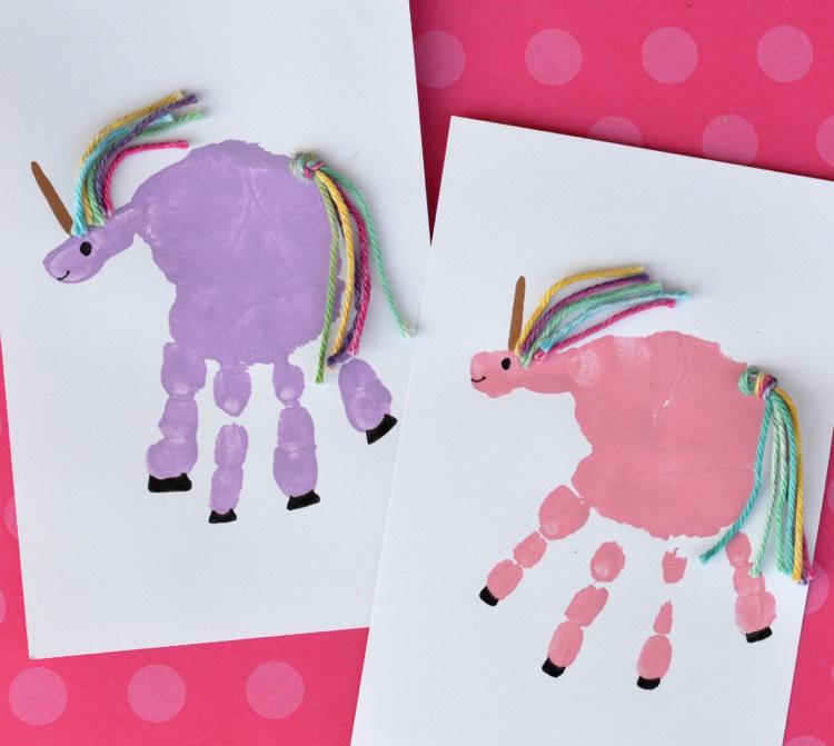 Mucki Fingerfarbe Set Farben Spiel Kiste Mucki Farben Spiel