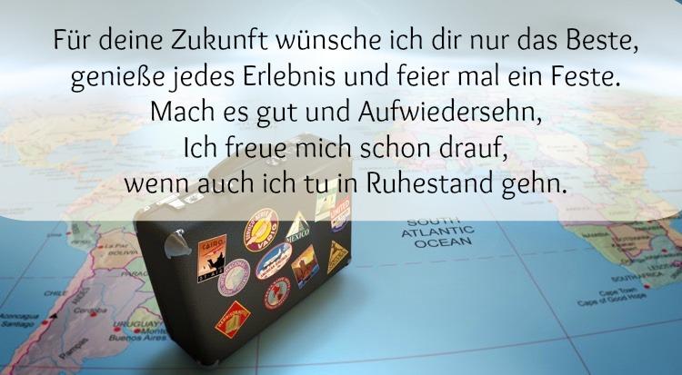 Spruche Spruche Ruhestand Heinz Erhardt
