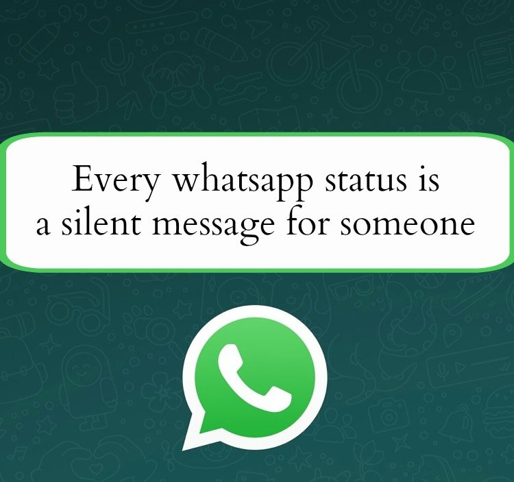39 Lustige Whatsapp Status Spruche Desired De