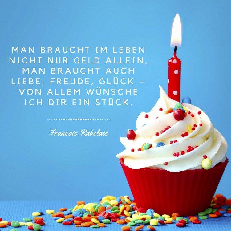 Lustiges Geburtstags Video Alter 16 Jahre Happy Birthday To You 16