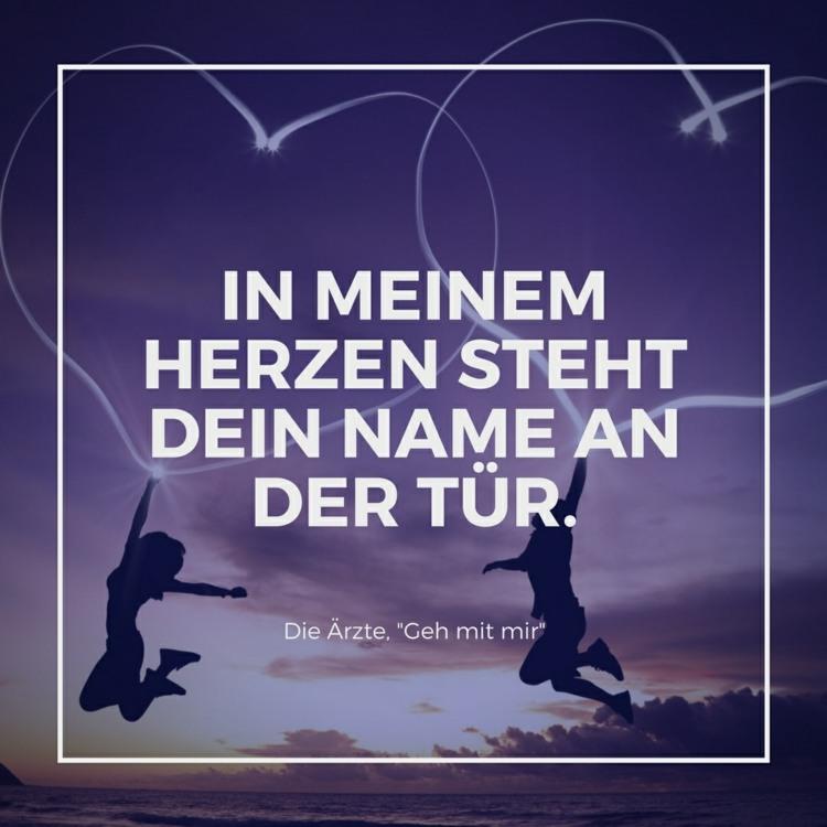 Image Result For Zitate Aus Liedern Zur Hochzeit