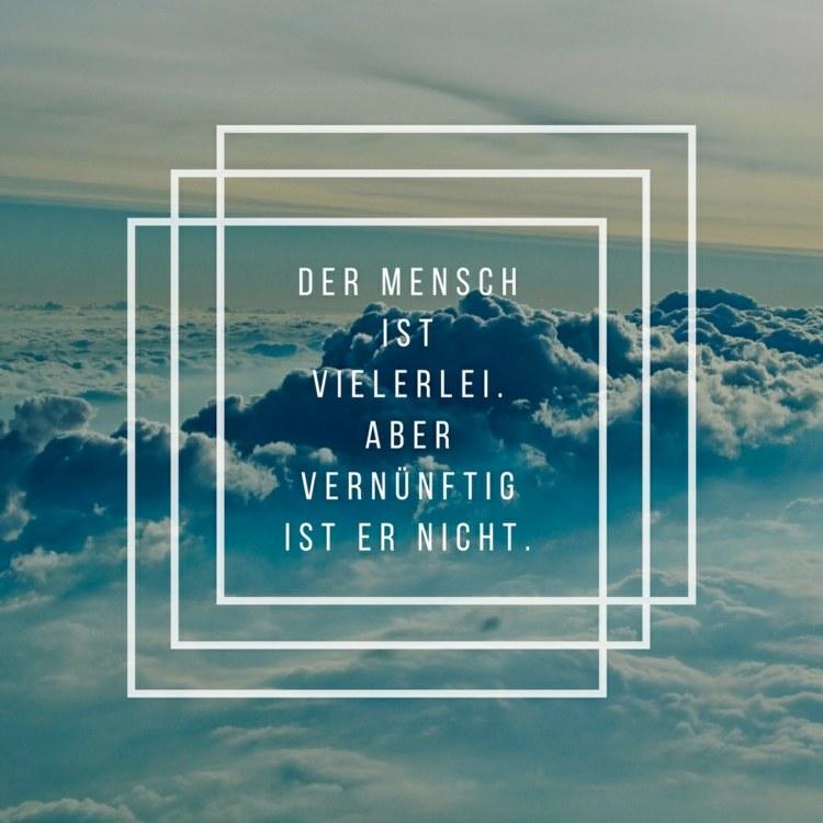 Oscar Wilde Zitate Mensch Vernunftig Wolken Fliegen Himmerl Blau Oscar Wilde Zitate Zynische Spruche Uber Freundschaft Liebe Frauen