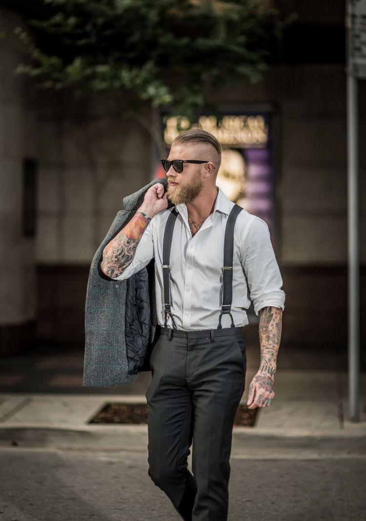 Heute Sind Die Manner Dran Anzug Hochzeit Hochzeitsanzug