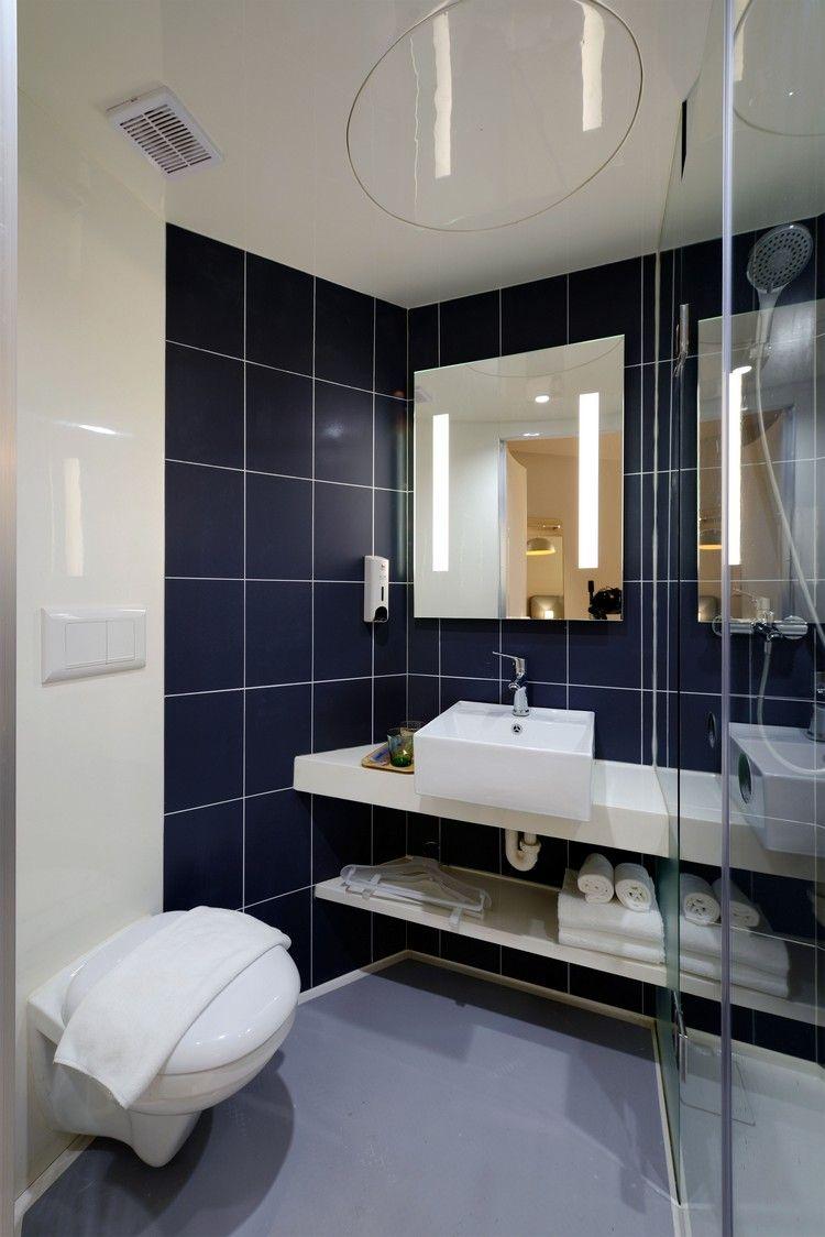 Mit Diesen Tipps Wahlen Sie Den Richtigen Badspiegel Aus