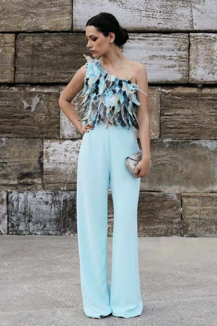 Styling Tipps Das Perfekte Outfit Fur Hochzeitsgaste