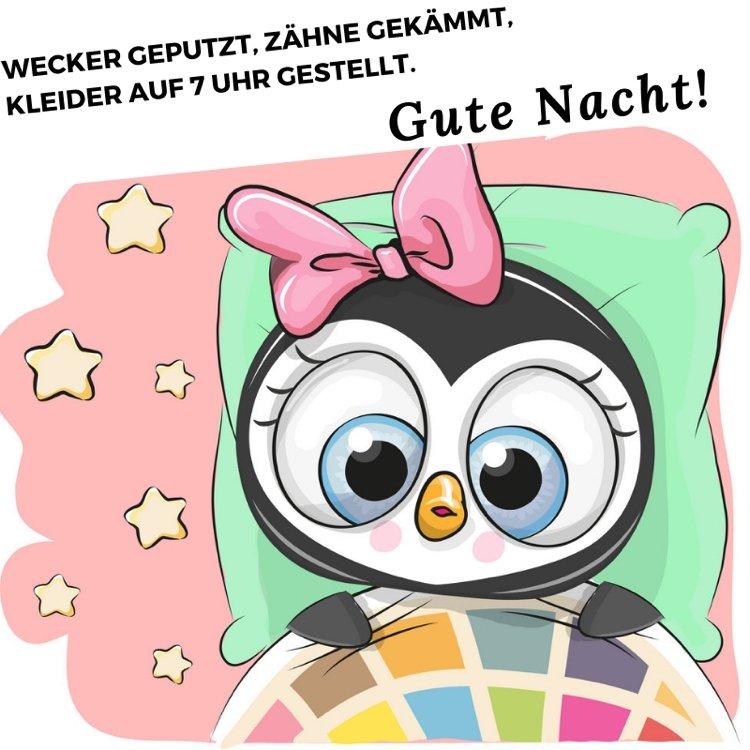 Gute Nacht Whatsapp Und Facebook Gb Bilder Gb Pics