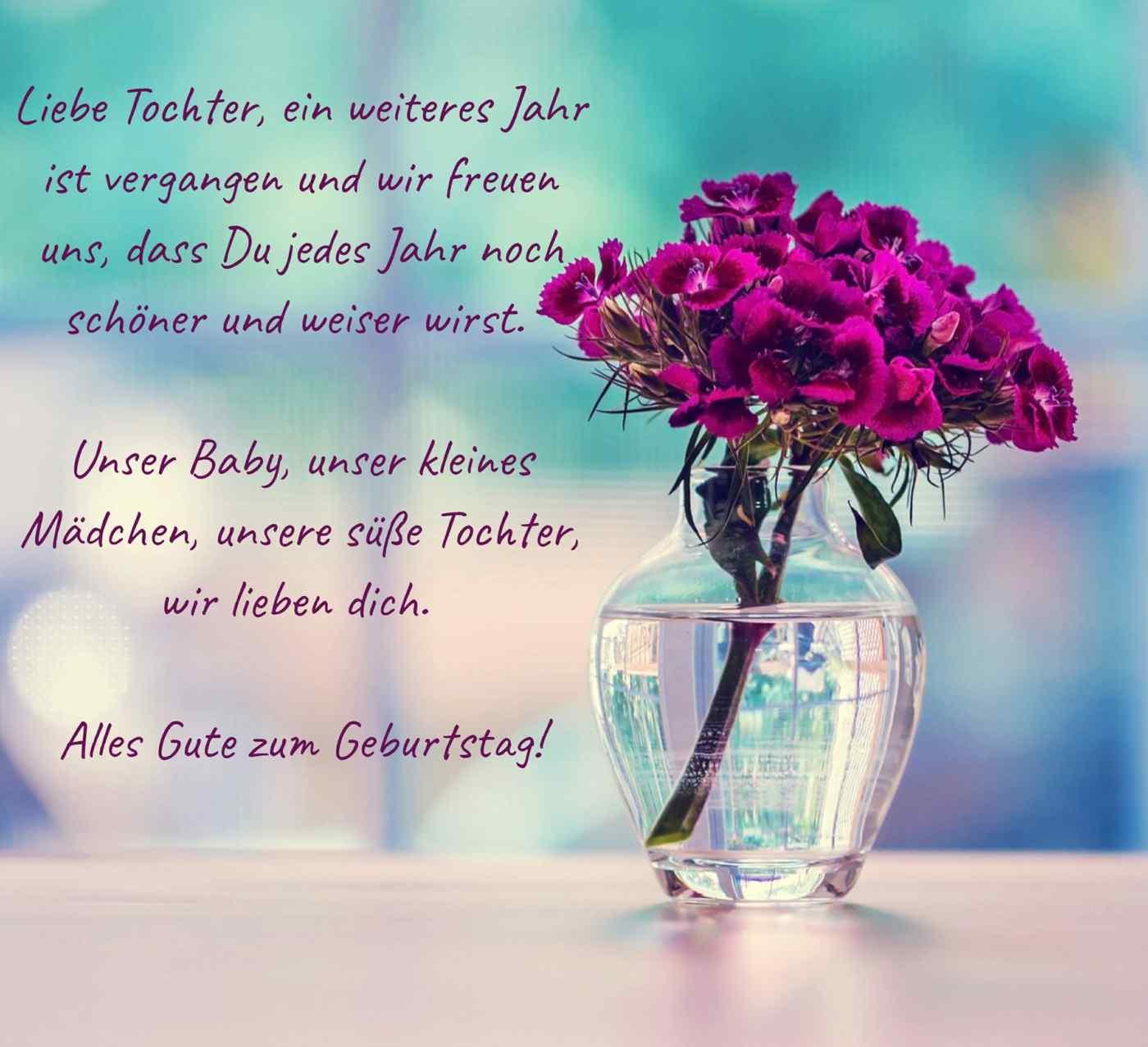 Happy Birthday Lieber Andreas Alles Gute Zum Geburtstag Youtube