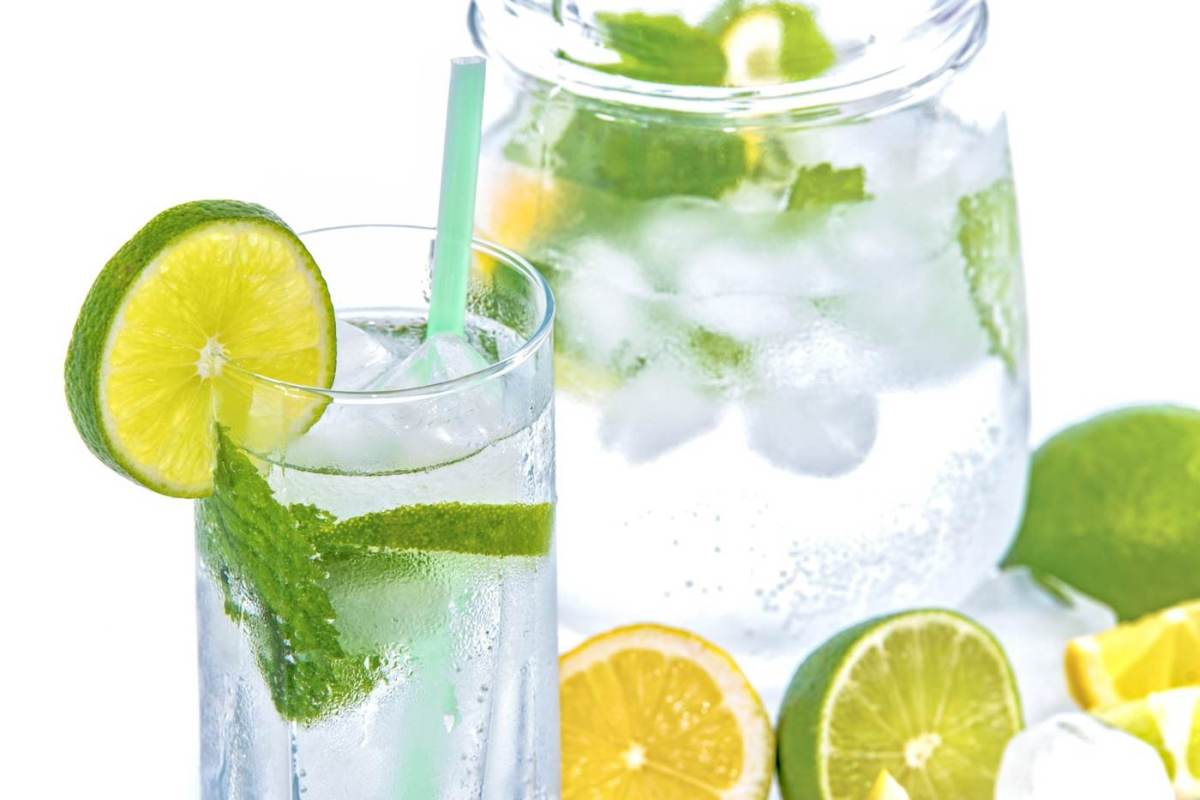 Intermittent fasting reduce weight reduce reduce drinking water