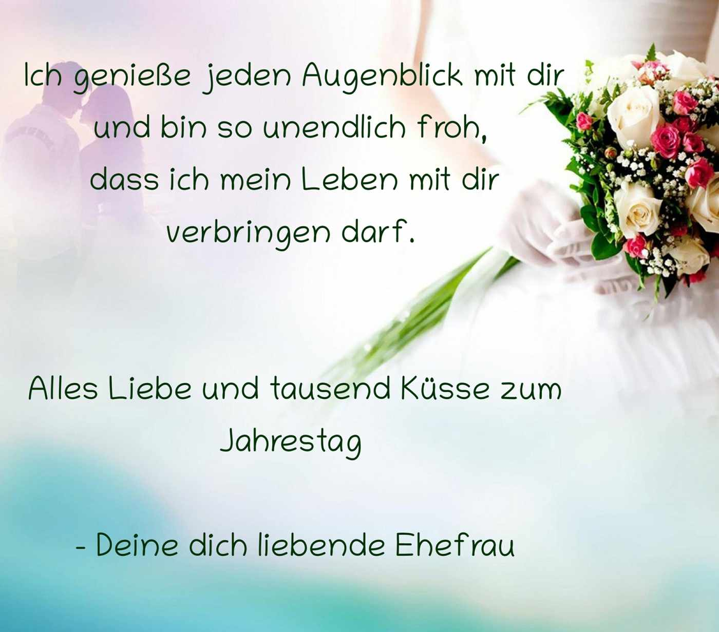 Gluckwunsche Zur Hochzeit 30 Spruche Zum Downloaden Otto