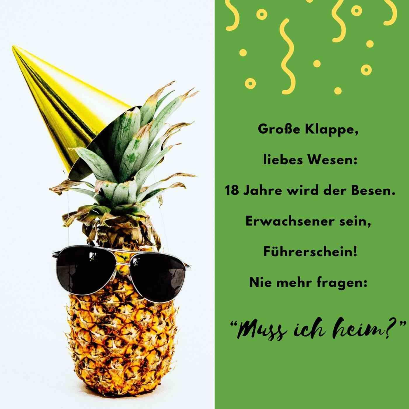 Text Beste Freundin Geburtstag Geburtstagswunsche Fur