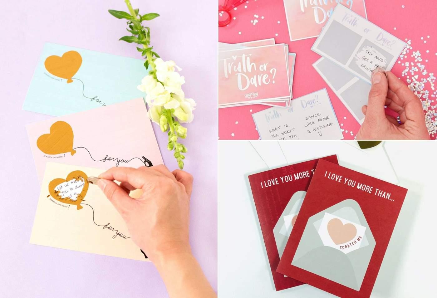 Bastel Eine Grusskarten Zum Weltkartenbasteltag Hobbycompany