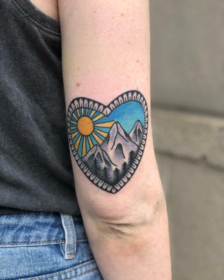 Tattoo Bilder Tattoo Vorlagen Lilien Tattoo Motive