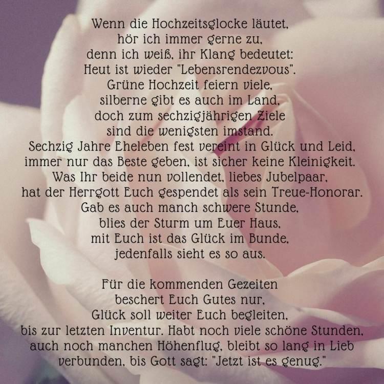 Hochzeitstag gedicht 14 Elfenbeinhochzeit (14.