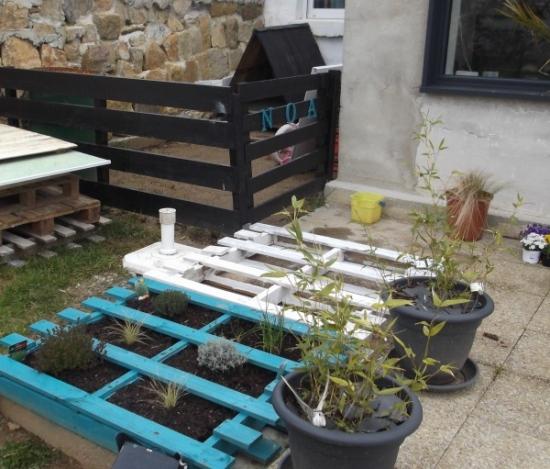 Mobilier De Jardin En Fer Prix Salon De Jardin