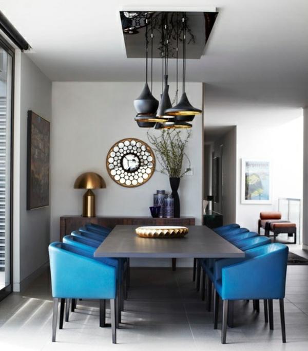 107 Ides Fantastiques Pour Une Salle Manger Moderne