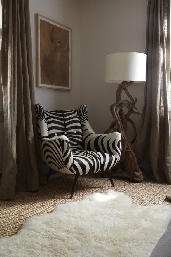 Dcoration Et Art Africain Design Intrieur En Motifs