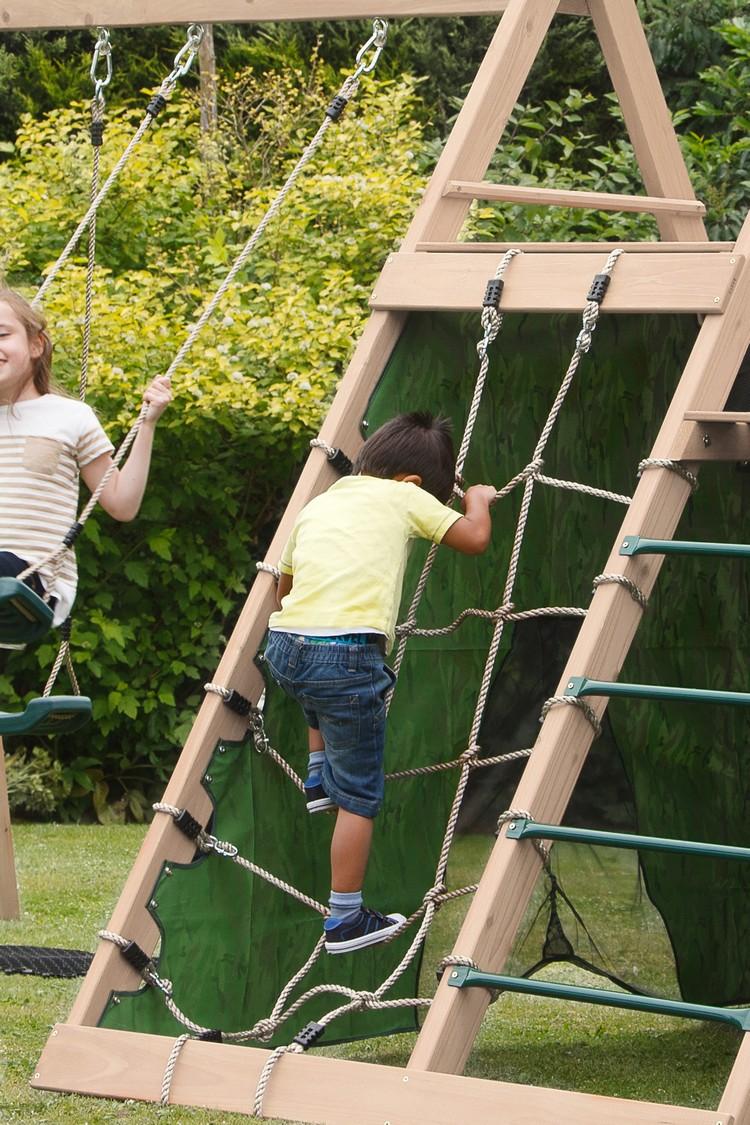 Jeux De Plein Air Pour Enfants 25 Ides Faciles Damusement