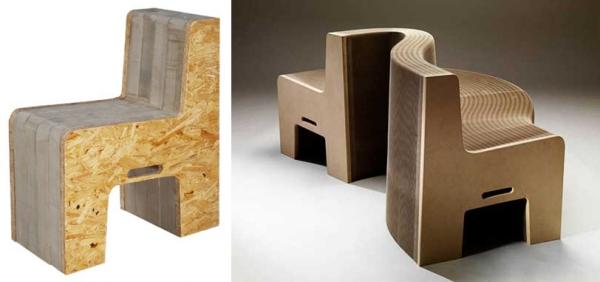 Mobilier Design Compact 17 Ides Pour Gagner De Lespace