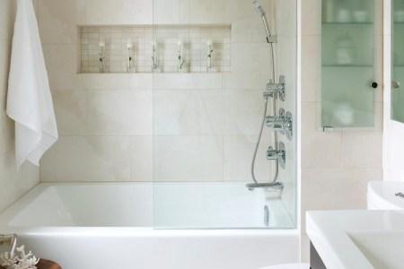 Norme Electrique Salle De Bain » amenagement petite salle de bain ...