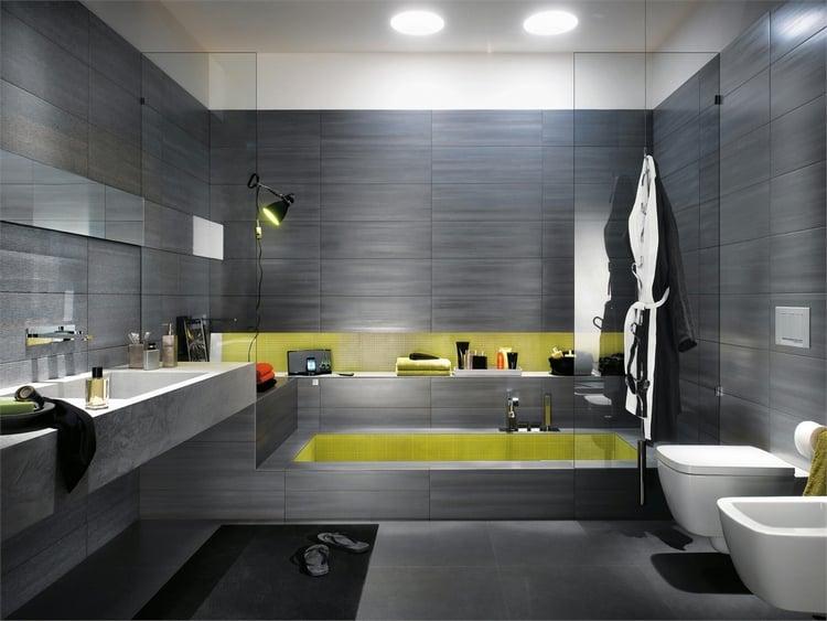 carrelage salle de bains par fap
