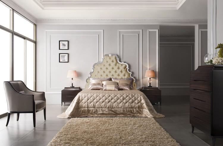 chambre baroque de vos reves 32 idees