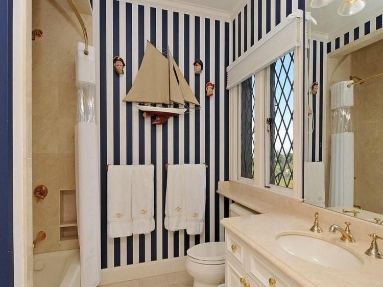 decoration salle de bain 26 belles