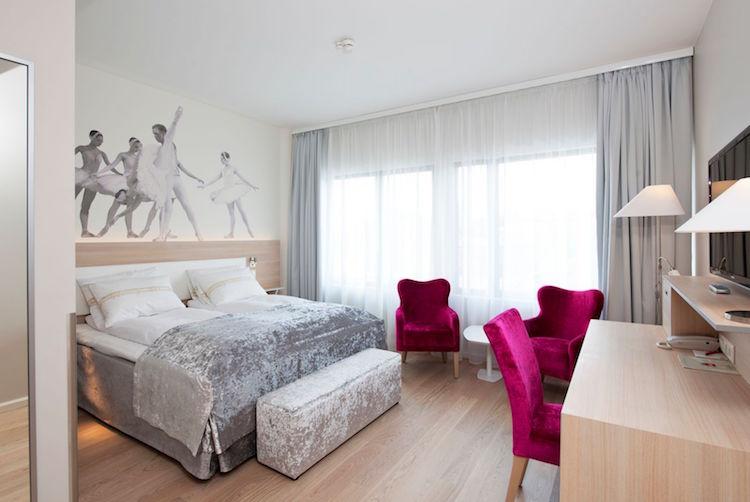 https deavita fr design interieur chambre a coucher deco chambre adulte