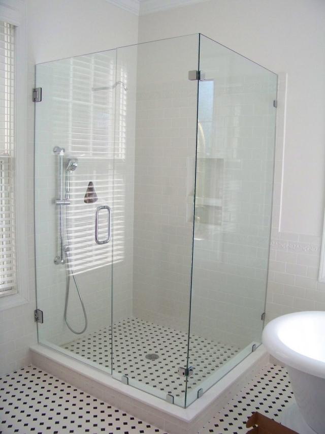 25 Ides Douche Litalienne Pour Une Salle De Bain Moderne