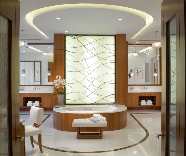 eclairage plafond indirect perfect orac indirect lighting orac indirect lighting with eclairage. Black Bedroom Furniture Sets. Home Design Ideas