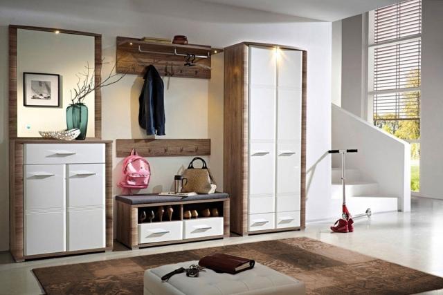 27 Ides De Meuble D39entre Sympa Pour Embellir La Maison