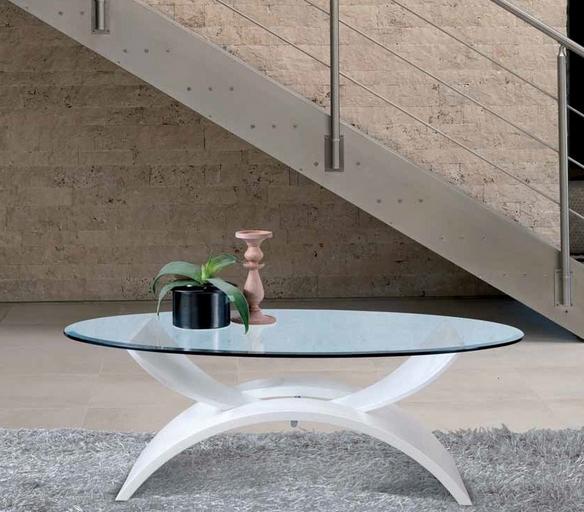 Tables Basses Modernes 47 Ide De Salon Contemporain