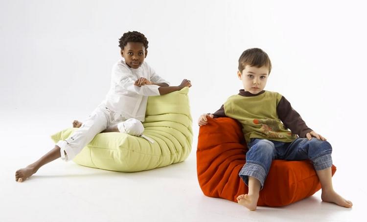 fauteuil enfant 30 idees pour la