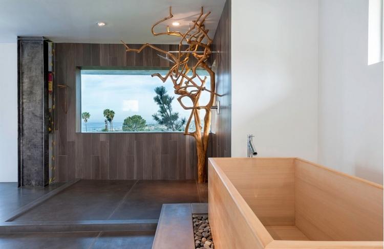 Dcoration Maison De Style Japonais En Savoir Tout