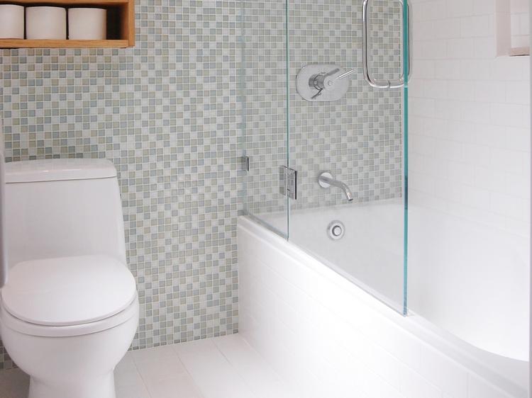 petite salle de bains 47 idees