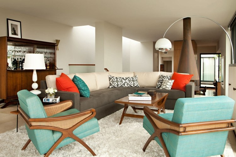 design des meubles