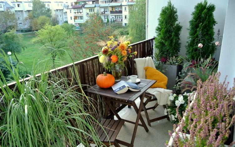 brise vent pour balcon et terrasse