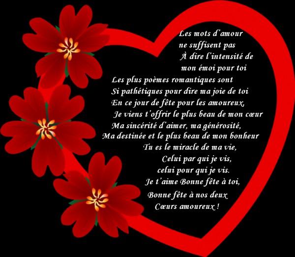Citations St Valentin Ides Originales Pour Prouver Son Amour