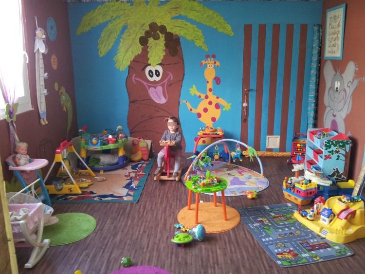 Mobilier Chambre Enfant Choisissez Le Daprs Lge