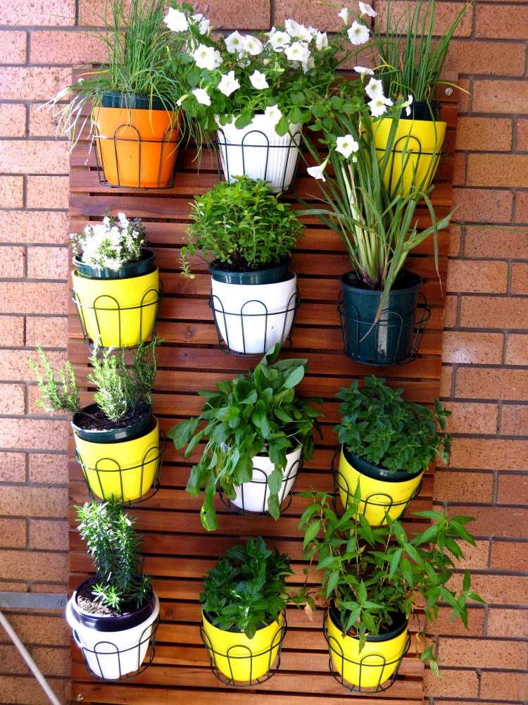 Ide De Jardin Fleuri Great Idee Petit Jardin Fleuri With