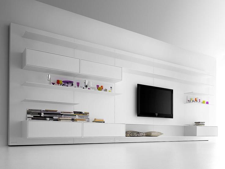 meuble tv design 23 meubles bas pour
