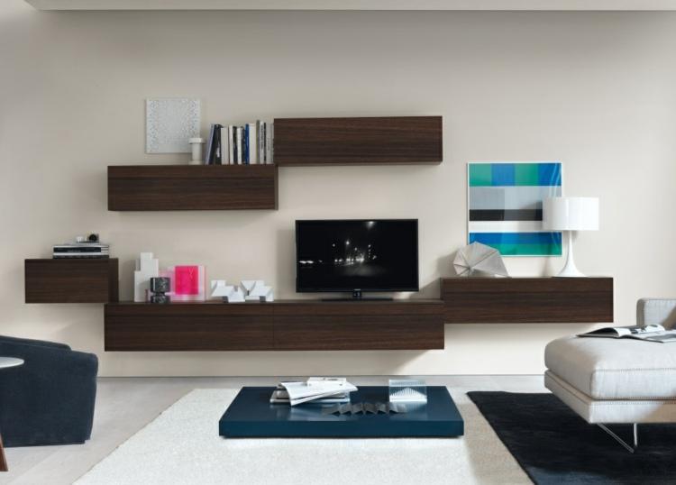 Meubles Salon Apportez Style Et Llgance Dans Votre Espace