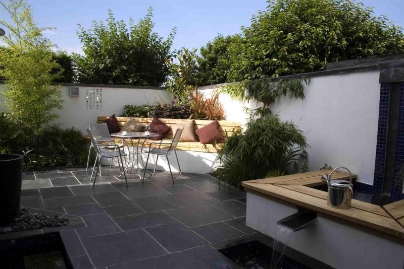 Table Carrelee Jardin Comparatif Tables De Jardin Plateau