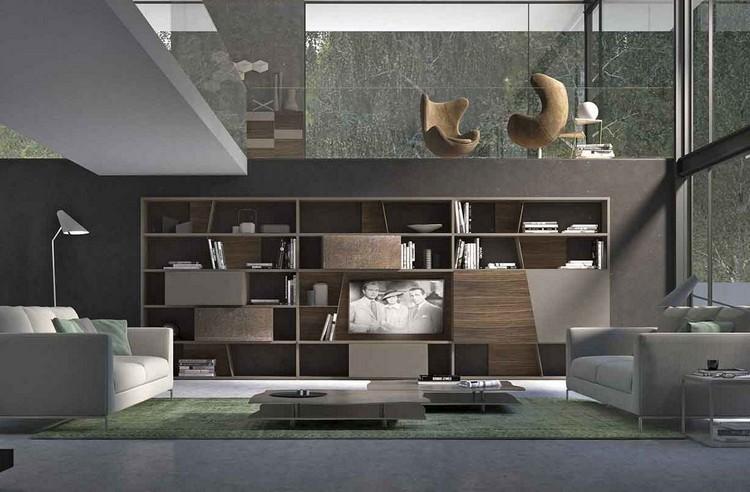 s inspirer du mobilier design 30