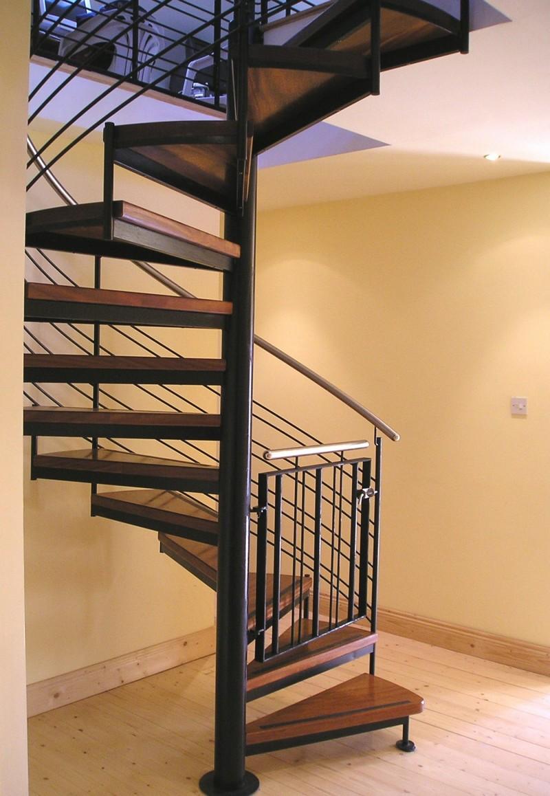 Best Escaliers En Bois Pour Luintrieur Et Luextrieur U