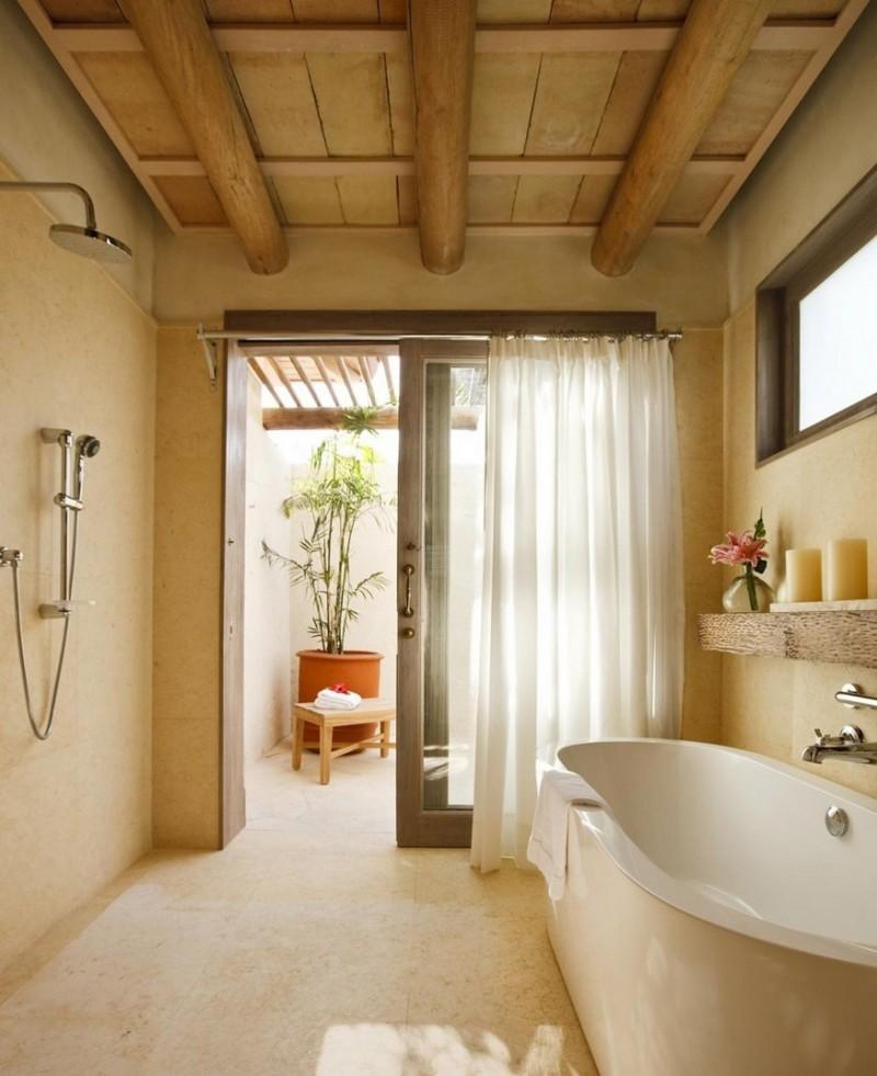 Bathroom Designs Home India