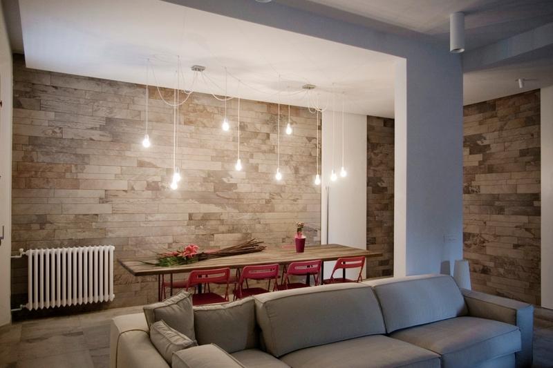 Suspension Ampoule Filament 17 Ides Maison Originales