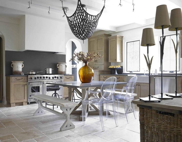 Chaise Kartell Starck Top 5 Des Designs Les Plus Fascinants